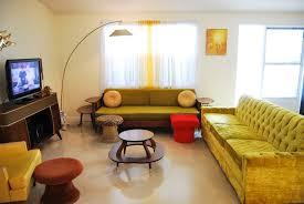 Retro Living Room Living Room Living Room Retro Ideas Decorating Ideasretro Plus