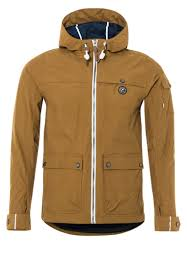 down cycling jacket men jackets u0026 gilets dare 2b hurl down ski jacket blue dare2b