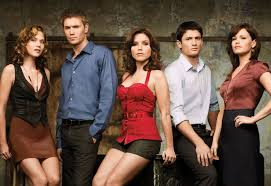 one tree hill season 1 digital services llc