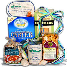 best online food gifts 37 best gourmet seafood gifts images on sea food