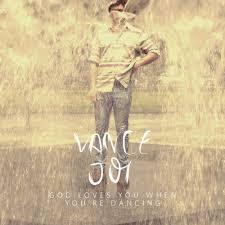 vance joy dream your life away lyrics and tracklist genius