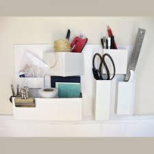 How To Make A Cardboard Desk 20 Creative And Useful Diy Cardboard Projects