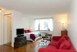 1 Bedroom Apartments In Atlanta by Bedroom Stylish Brooklyn Median Rent Hits 2890 What Can You Get