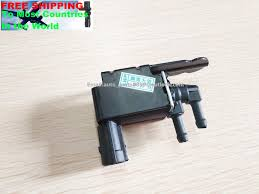 Vaccum Purger Aliexpress Com Buy High Quality U0026original Zl01 18 741 Emission
