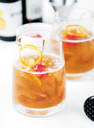 old fashioned cocktail charleston sc persimmon old fashioned cocktail charleston magazine