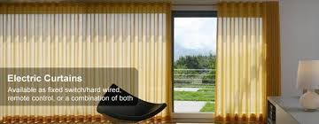 Made To Measure Blinds London The Best Designer Curtains And Made To Measure Blinds In London