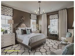 awesome bedroom furniture flashmobile info flashmobile info