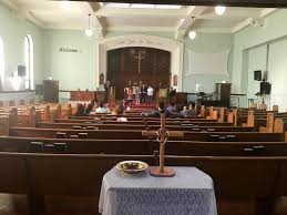 Church Of The Holy Comforter Kenilworth Harvard Family United Church Of Christ Ucc Home Facebook