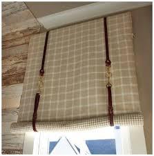 167 best window treatment ideas images on pinterest window