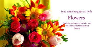 Send Flower Gifts - send flowers u0026 gifts online efloralgifts