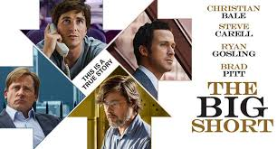the big short 2015 free movie downloads hd kickass too