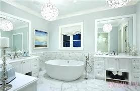 black and white bathroom tiles ideas black and white shower tile epicfy co