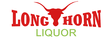 longhorn liquor wine spirits store in southeast