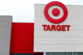 target to stores for 6 hours on black friday las vegas