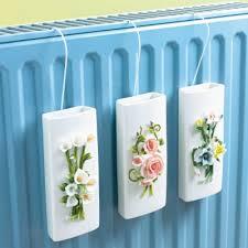 humidifier l air d une chambre humidificateur d air radiateur maison design bahbe com