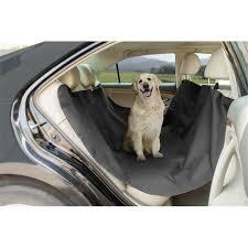 housse plastique siege auto housse de protection auto pour chien sièges arrière norauto norauto fr