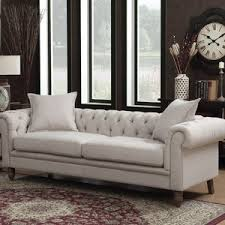 bassett chesterfield sofa juliet chesterfield sofa by ac pacific lowest price