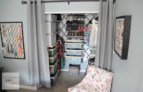 Closet Planner Bedroom Elfa Closet Organizer For Bedroom Storage System Ideas