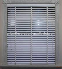 Motorised Vertical Blinds Cotton Roman Blinds Cotton Roman Blinds Suppliers And