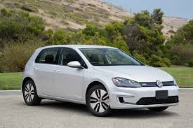 lease costs volkswagen 2016 volkswagen e golf deals prices incentives u0026 leases