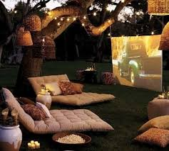 Backyard Diy Ideas Easy Diy Projects For Your Back Yard This Summer