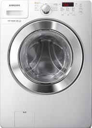 classy 20 samsung front loading washing machine design decoration