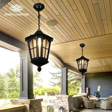 Discount Outdoor Wall Lighting - cheap outdoor lighting fixtures full size of outside lanterns for