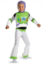 boy costumes boys costumes 2017 s largest selection of boys costumes for
