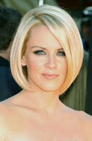 best haircut for no chin 9 best hairstyles for long face ideas images on pinterest trends