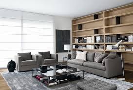the best 3d home design software best home plan design software
