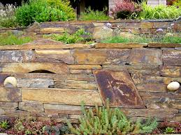 Stone For Garden Walls by Home Natural Stone Clearview Nursery U0026 Stone