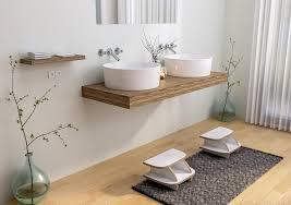 badezimmer konfigurieren bad einrichten badezimmerplanung in 5 schritten form bar