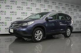 lexus suv price in qatar best honda cars in qatar get the best honda cars deal with autoz