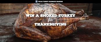 thanksgiving bbq drawing