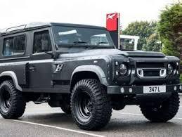 jeep defender for sale used land rover defender 2014 for sale motors co uk