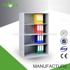 bookshelves lowes bookshelves lowes suppliers and manufacturers