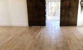 Real Wood Or Laminate Flooring About Us Got Real Wood Floors