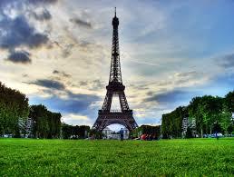 eiffel tower pictures history facts u0026 location paris