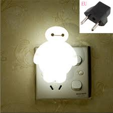 Kids Lighting Online Get Cheap Baby Room Lamps Aliexpress Com Alibaba Group