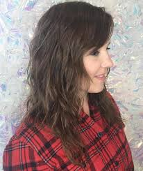 is there extra gentle perms for fine hair 50 gorgeous perms looks say hello to your future curls