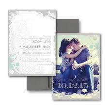 wedding invitations san antonio sweetheart shout out invitations san antonio tx weddingwire