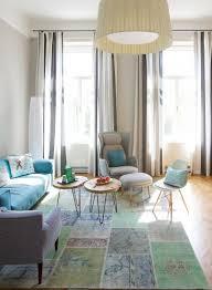Altstadt Interiors Vienna Design Week Art Hotel White Line Hotels