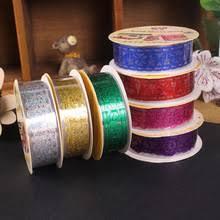 self adhesive ribbon self adhesive ribbon promotion shop for promotional self adhesive