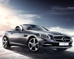 mercedes 250 accessories 61 best mercedes india cars accessories images on