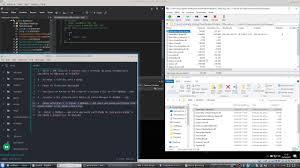edit apk attempt to edit apk dll file