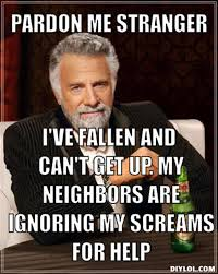 Most Interesting Man Meme Generator - resized the most interesting man in the world meme generator