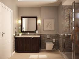 small bathroom paint color ideas pictures small bathroom color schemes small bathroom paint colors 2016 icy