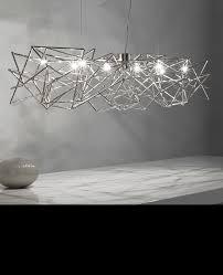 Best Chandelier Brands Top 10 Modern Chandeliers Best Modern Chandeliers Interior