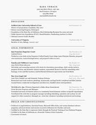 How To Do Good Resume How To Set Up A Good Resume 11663 Plgsa Org
