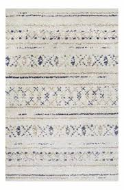 Couristan Area Rug Couristan Wool All Rugs Nordstrom